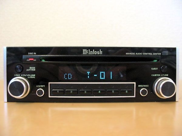 1050712 additionally 1686534 moreover Mcintosh C2300 Tube Stereo Pre  Mcintoshs Best Single Box Tube Pre  6000 Msrp besides 1364148 likewise 444859. on mcintosh amplifiers prices