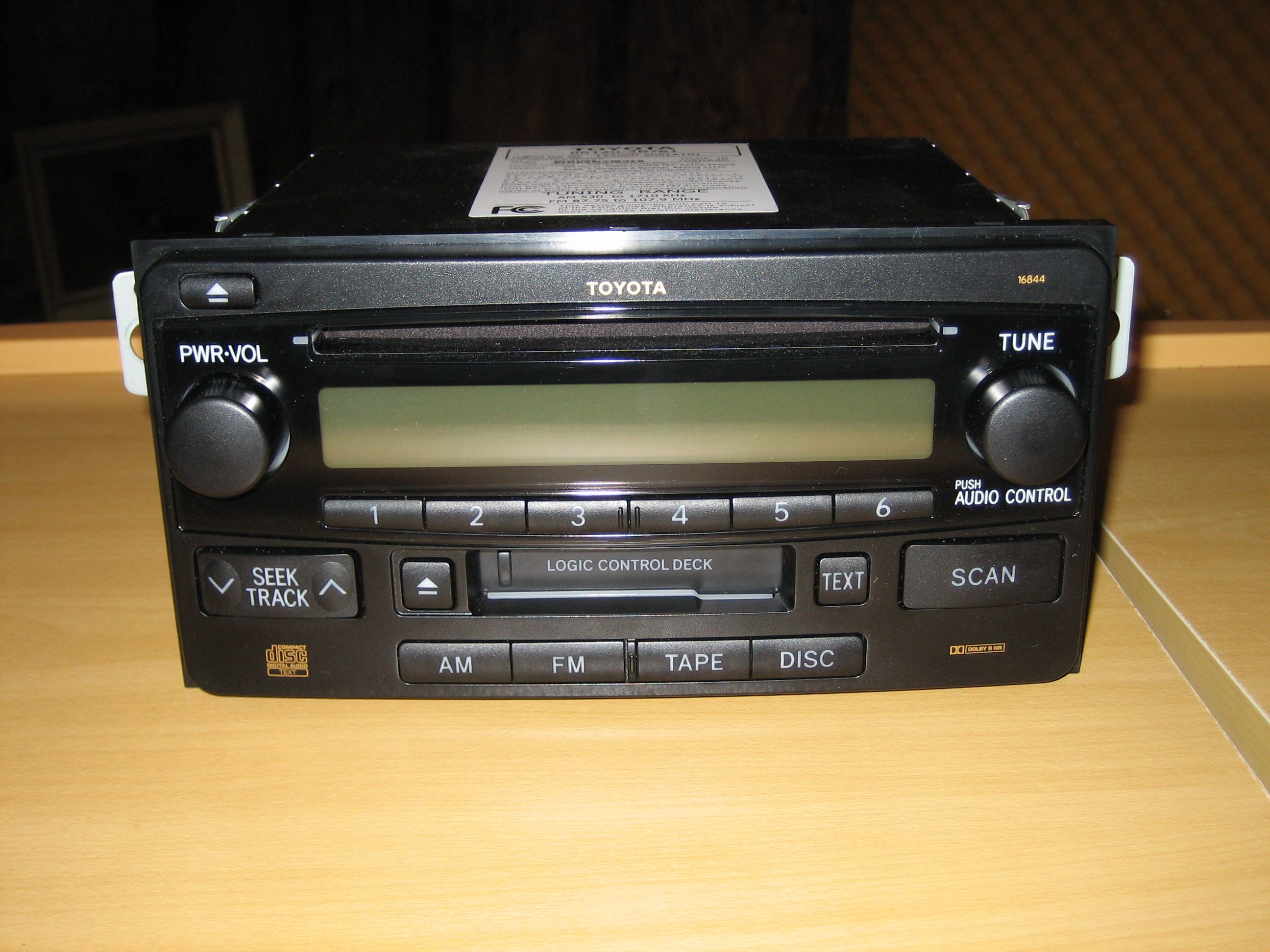 Best Stereo System
