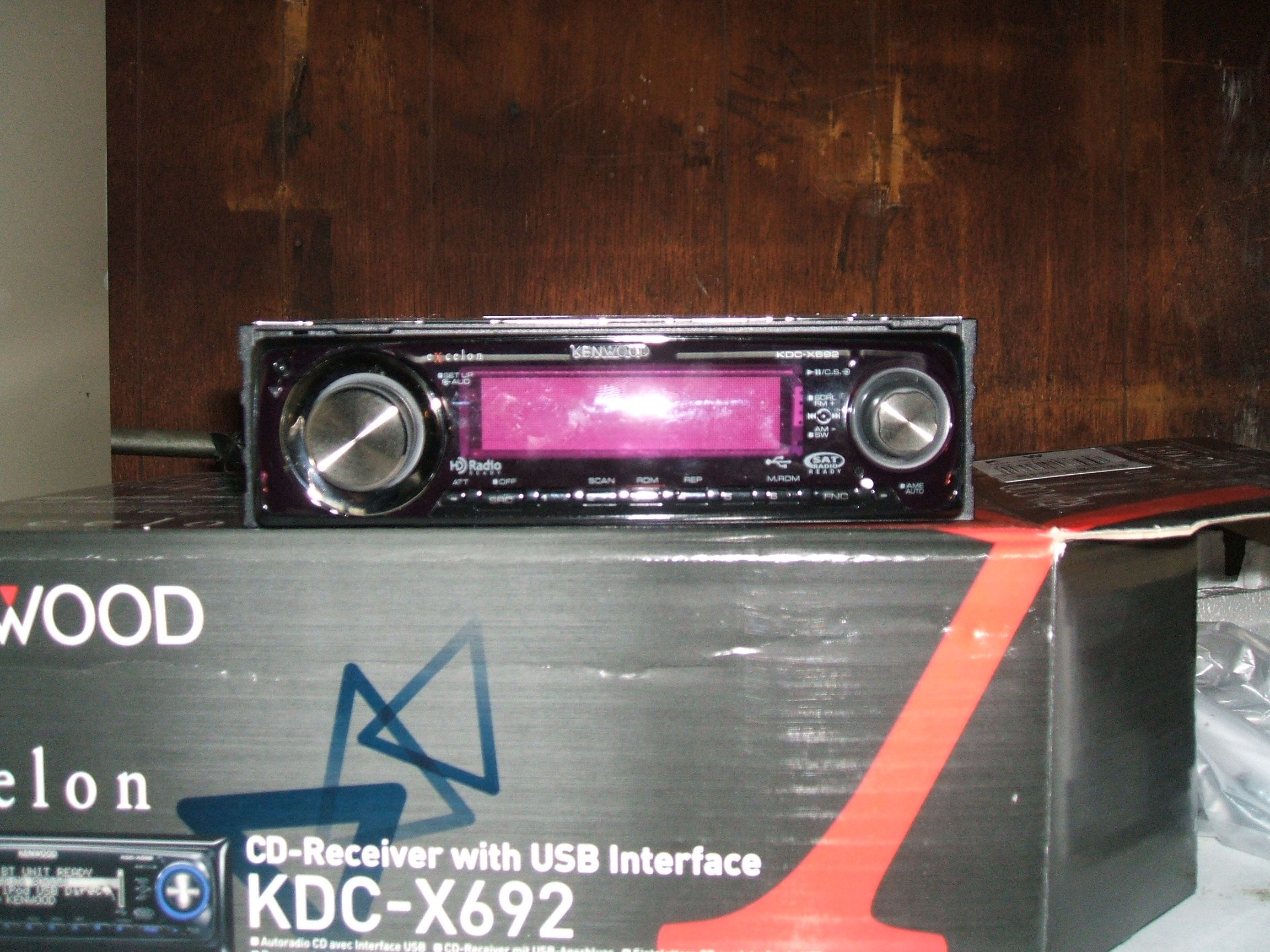 Kenwood KDC X691 002 for sale kenwood kdc x692 kenwood kdc 316s wiring diagram at n-0.co