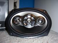 JVC, 2Way3WaySpeakers