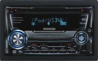 Kenwood, CDPlayers