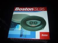 Boston Acoustics, 2Way3WaySpeakers