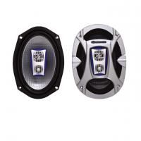 Cadence, 2Way3WaySpeakers