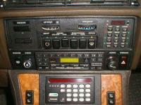 MTX Audio, CDPlayers