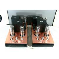 , Amplifiers