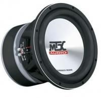 MTX Audio, Subwoofers