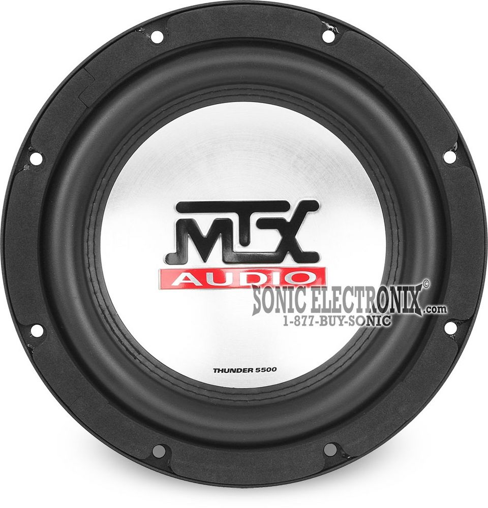 Mtx subs really cheap mtx audio subwoofers 10 publicscrutiny Images
