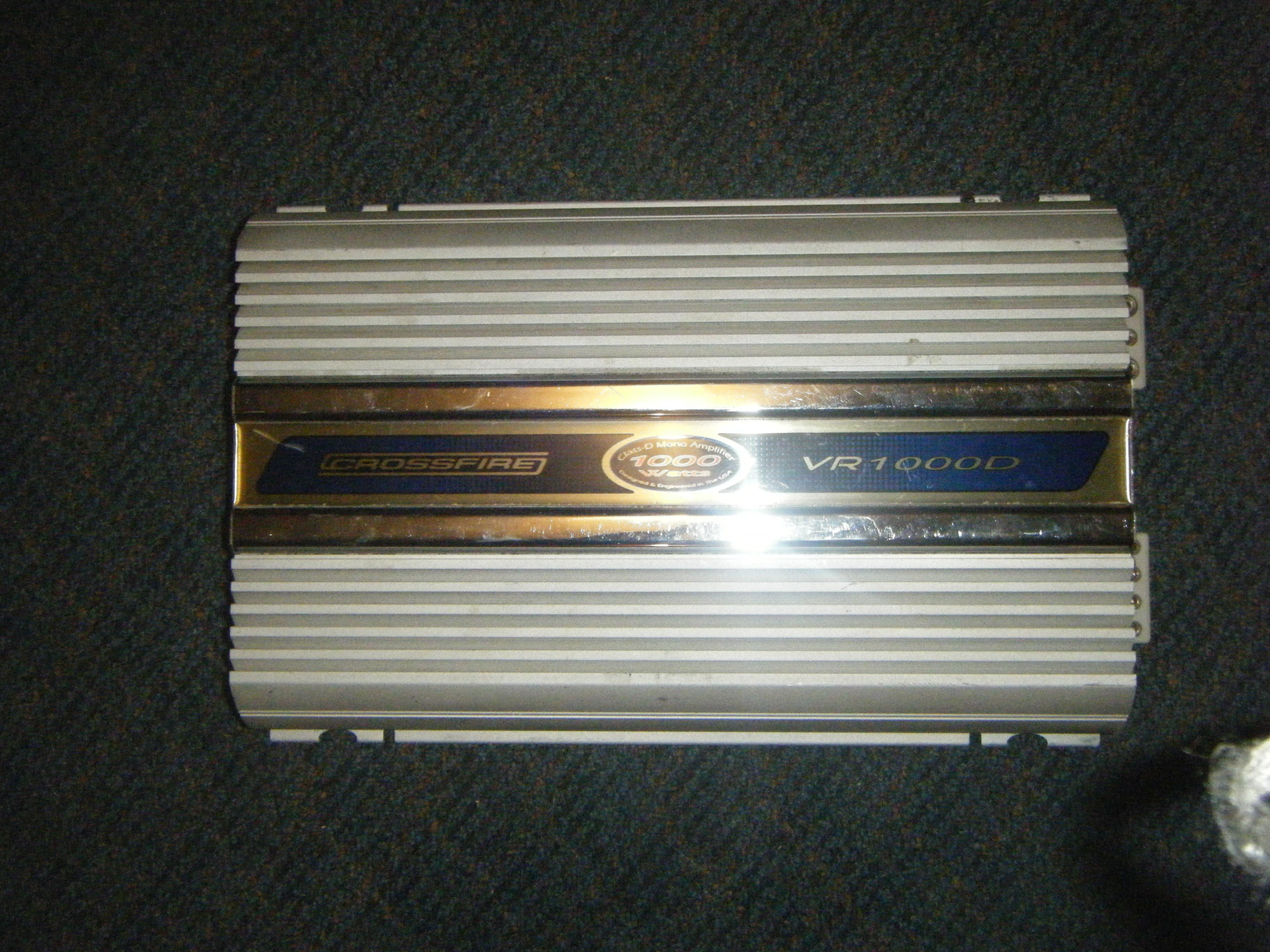 Siemens Car Player Wiring Diagram As Well 163709698 Besides 44694195