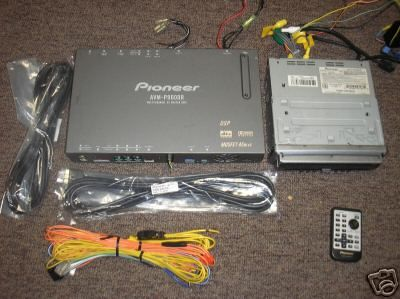 bf92_1 pioneer avx p7300dvd monitor with avm p9000r brain pioneer avx-p7300dvd wiring harness at alyssarenee.co
