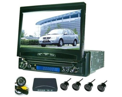 alpine car dvd player manual