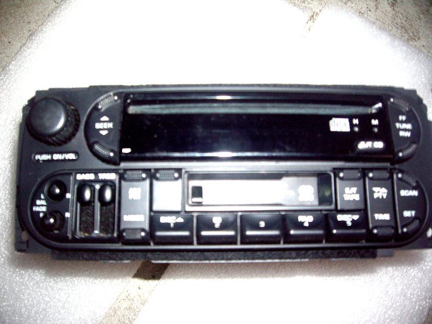 Car audio classifieds