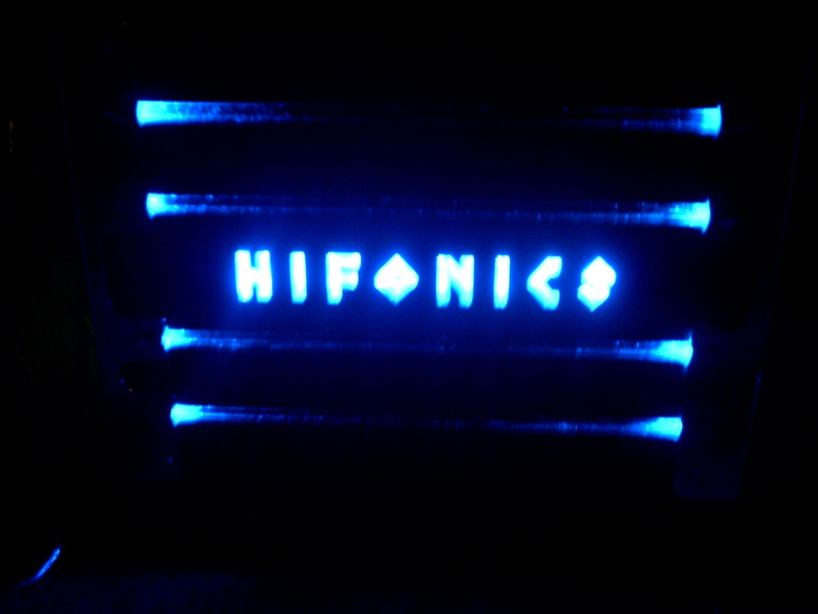 Hifonics Bxi1606 Amp Wiring Diagram Amplifiers