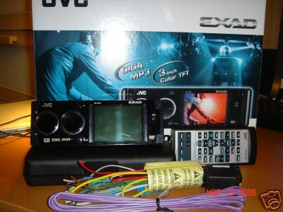 jvc exad jvc exad kd avx1 dvd cd reciever jvc exad kd-avx1 wiring diagram at virtualis.co