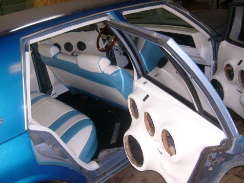 Car Stereo Installer Dade City Fl